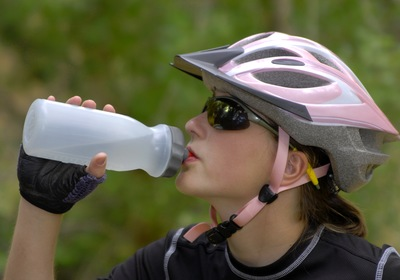 5 Tips for Your Best Bike Ride