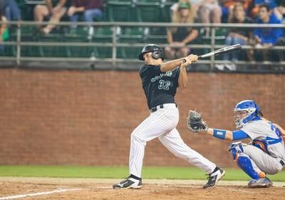 Stetson University Baseball: 4 Key Highlights