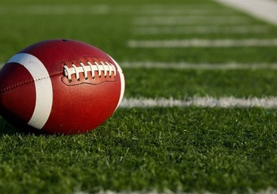 Gearing Up for Football Season in DeLand