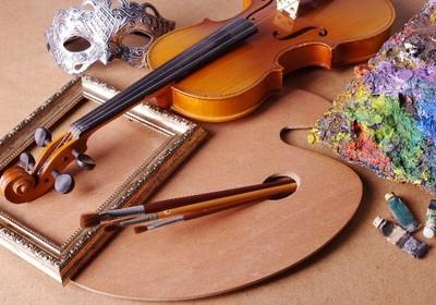Art Education in DeLand