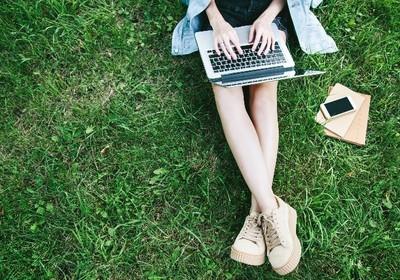 Back to School: Exploring DeLand's Favorite Study Spots